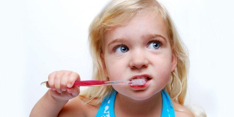vaikų dantys 3