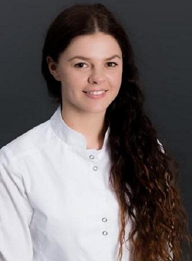 Kamilė Rynkun